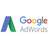 Kreatic est partenaire avec google adwords