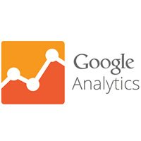 Kreatic est partenaire avec google analytics