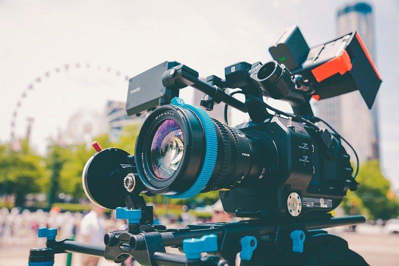Kreatic réalise des vidéo pour les entreprises à Roubaix